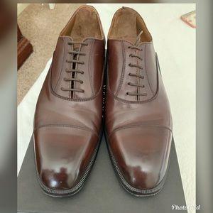 Barney New York  Men's Shoes
